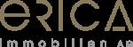 erica_logo